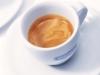 ec200_espresso_image