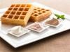 s_vitantonio_vwh-4500-p_wafflesample