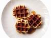 s_vitantonio_vwh-4500-p_wafflesilopsample